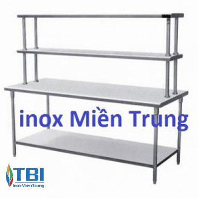 ban-2-tang-phang-3-inoxmientrung