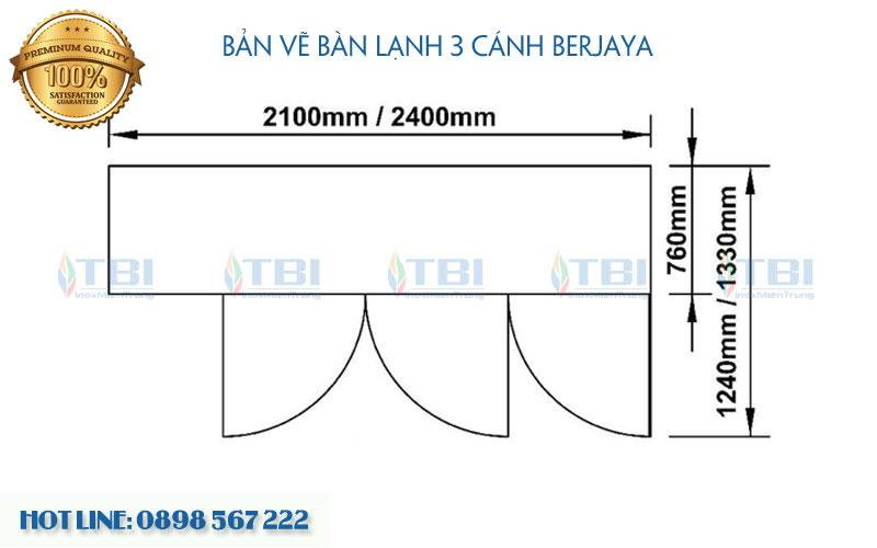 ban-ve-ban-lanh-3-canh-berjaya