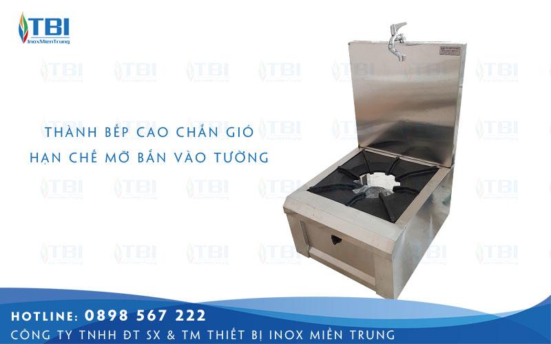 bep-a-1-hong-kieng-cao-bep-kho-don-5