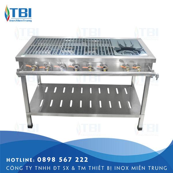 bep-gas-kieu-han-1-hong-lon-6-hong-nho