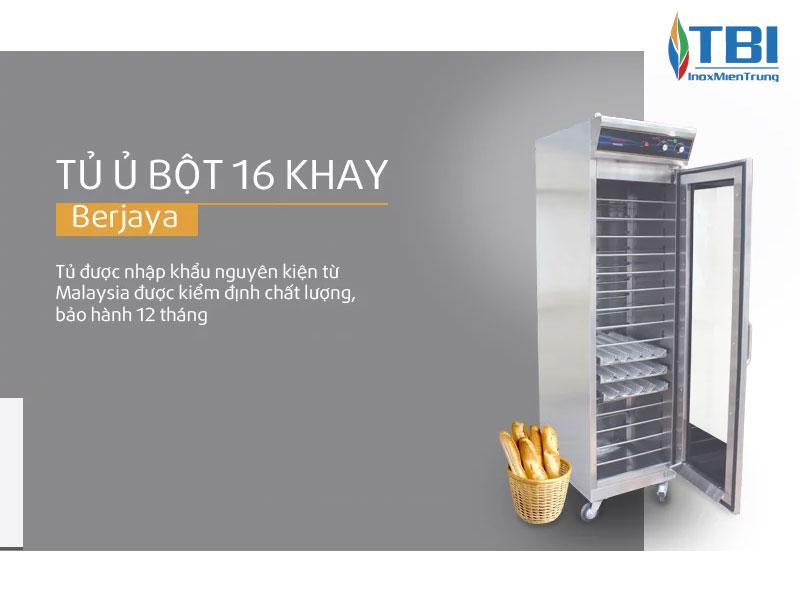 gioi-thieu-ve-tu-u-bot-16-khay-1dpf-16-inoxmientrung