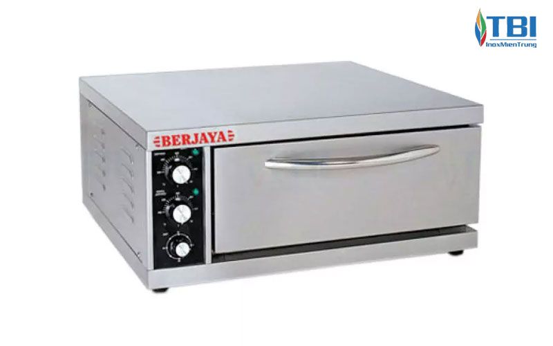 lo-nuong-banh-pizza-dung-dien-bjy-e-po22-pizza-oven-inoxmientrung
