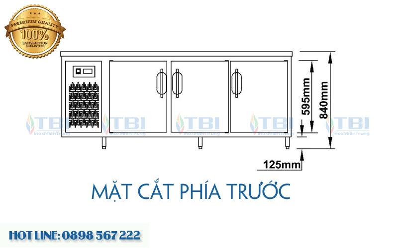mat-cat-phia-truoc-ban-mat-3-canh