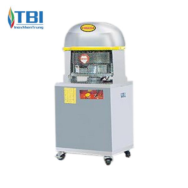 may-chia-bot-cong-nghiep-tu-dong-berjaya-bjy-dd120-dough-divider-machine-avc