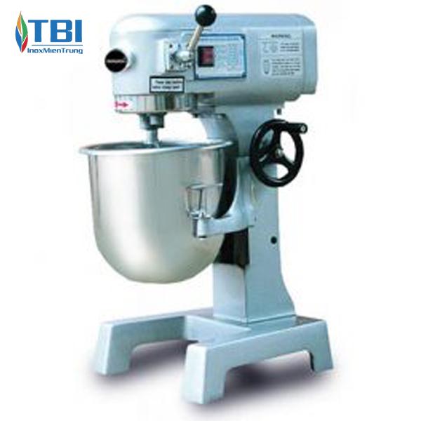 may-tron-bot-10-lit-berjaya-bjy-bm10-1-inoxmientrung