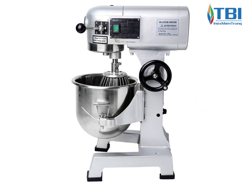 may-tron-bot-10-lit-dung-dien-bjy-bm10-barkery-mixer-inoxmientrung