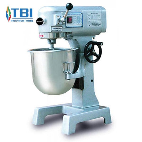 may-tron-bot-5-lit-75-lit-10-lit-inoxmientrung