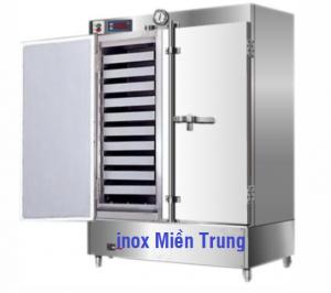 tu-com-cong-nghiep-100kg