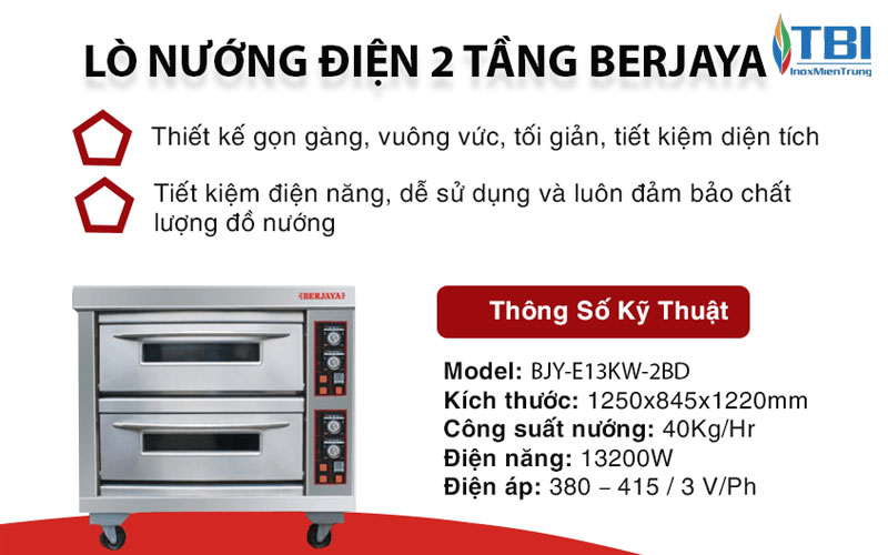 tinh-nang-cua-lo-nuong-dung-dien-2-tang-bjy-e13kw-2bd-inoxmientrung