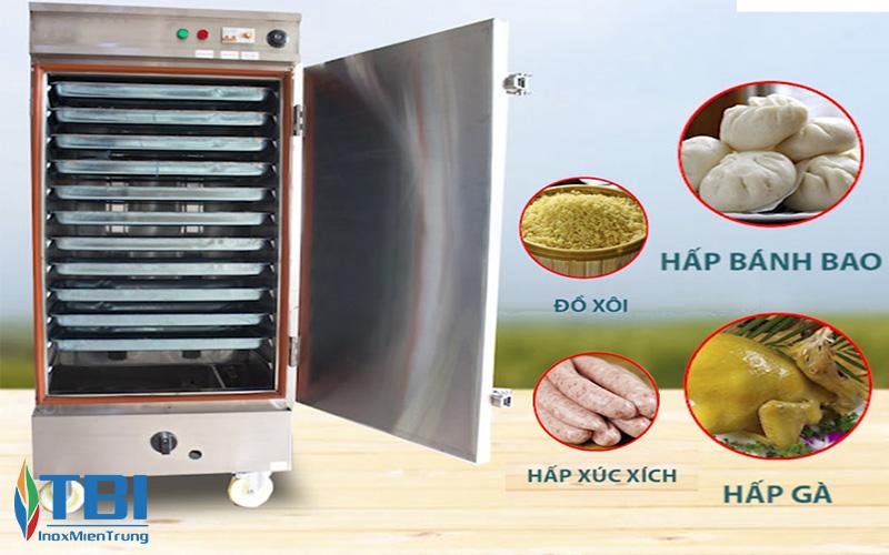 tu-hap-com-30kg-cong-nghiep-dang-duoc-ua-chuong-nhat-hien-nay