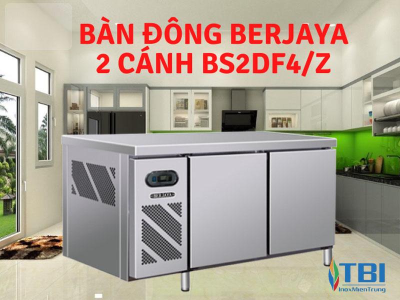uu-diem-vuot-troi-cua-ban-dong-berjaya-2-canh-bs2df4-z