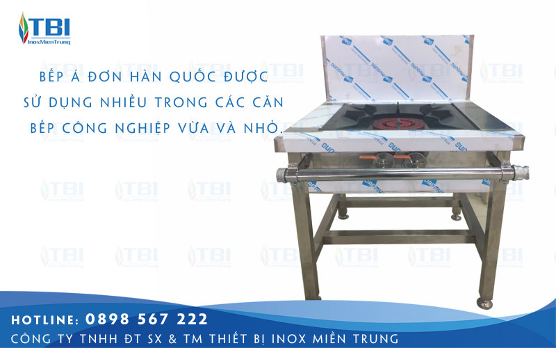 bep-a-don-1-hong-cao-ap-han-quoc-5