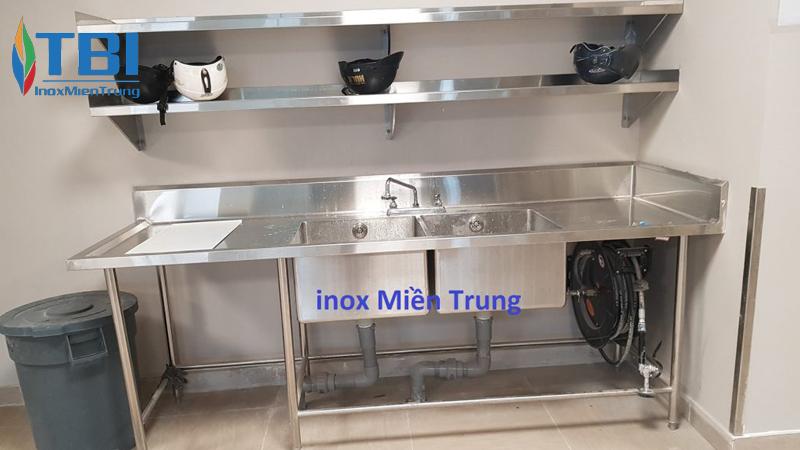 chau-rua-inox-cong-nghiep-inoxmientrung-1