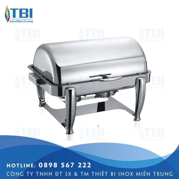 ham-nong-thuc-an-chu-nhat