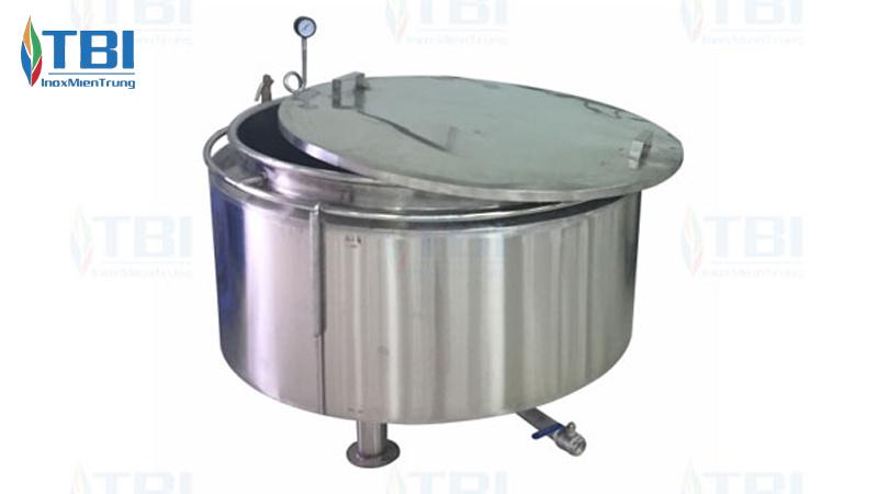mo-ta-noi-canh-dung-hoi-300-lit-inoxmientrung