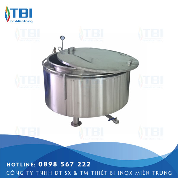 noi-canh-dung-hoi-300-lit