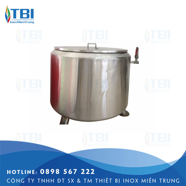 noi-canh-dung-hoi-400-lit