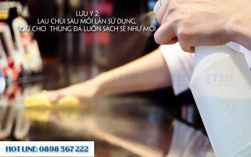 lau-chui-thung-da-sau-moi-lan-su-dung