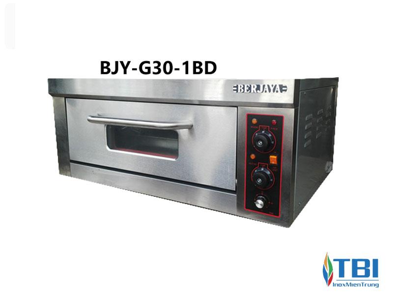 lo-nuong-gas-1-tang-bjy-g30-1bd-la-gi