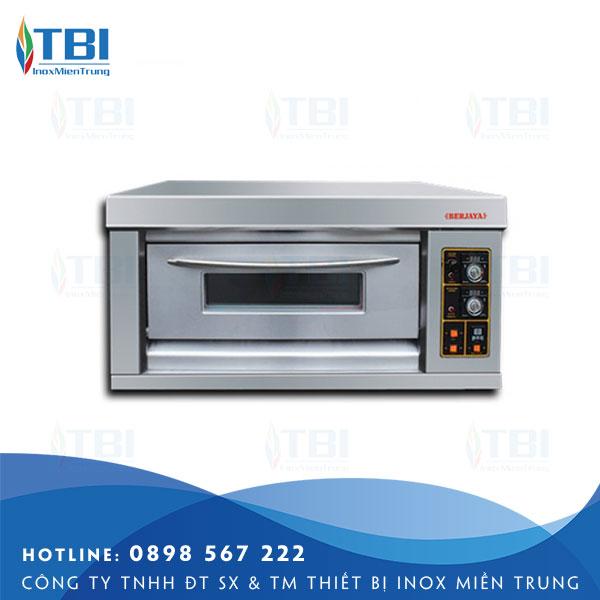 lo-nuong-gas-1-tang-jy-g60-1bd