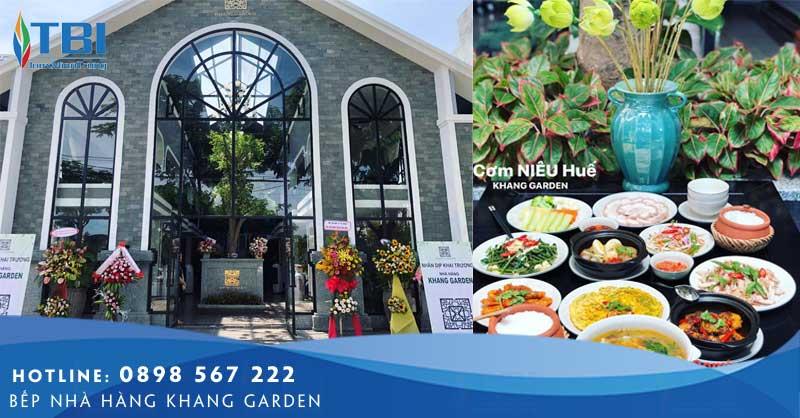 thiet-ke-bep-nha-hang-khang-garden-3