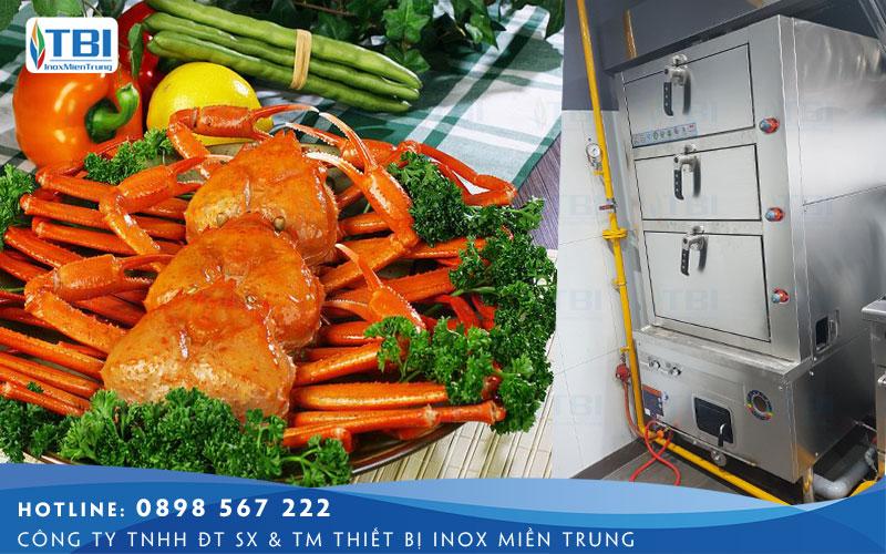 thiet-ke-bep-nha-hang-khang-garden-7