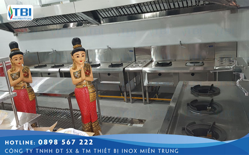 nha-hang-the-thai-cuisine-da-nang-2