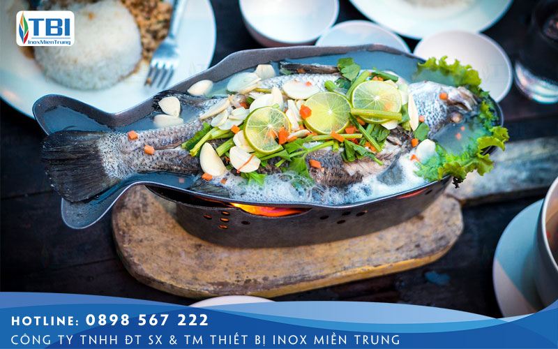 nha-hang-the-thai-cuisine-da-nang-9