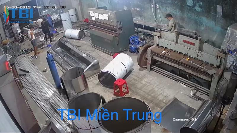 xuong-inoxmientrung