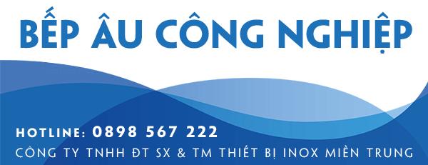 bep-au-cong-nghiep