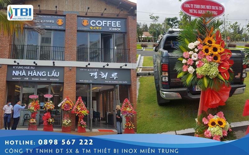 nha-hang-lau-han-quoc-the-pearl-hoi-an-9