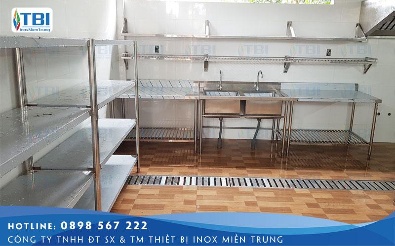nha-hang-dong-noi-quang-tri-8