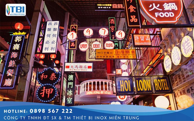 bep-nha-hang-lan-que-phuong-tai-hue-3