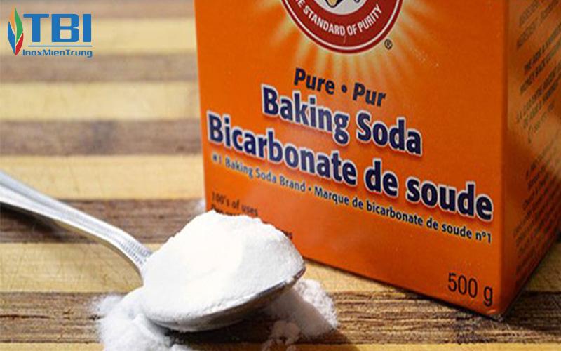 baking-soda-lam-sang-bong-inox