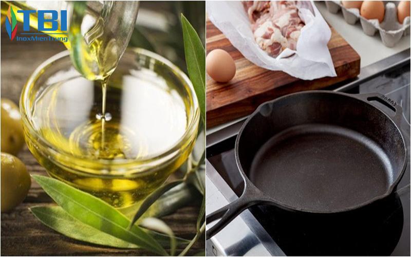 cach-lam-inox-sang-bong-bang-dam-va-dau-olive