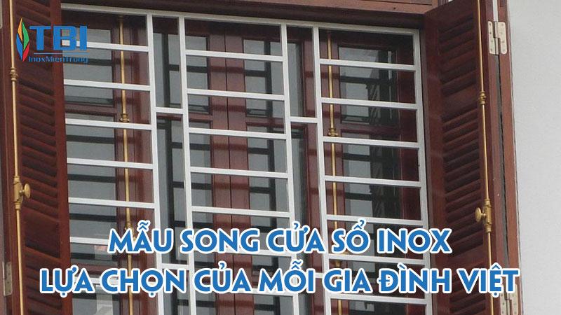mau-song-cua-so-inox-lua-chon-cua-moi-gia-dinh-viet-inoxmientrung
