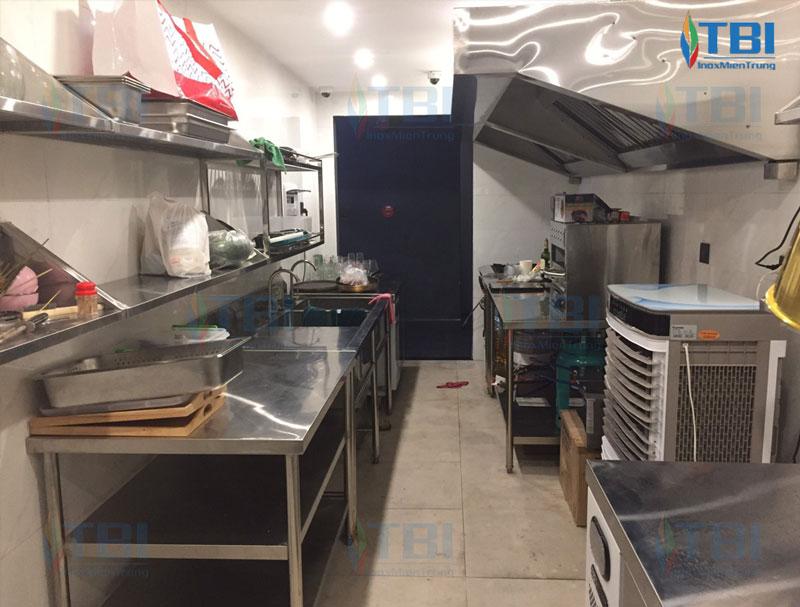 bep-nha-hang-dang-cap-pavo-cuisine-mixology-inoxmientrung-2
