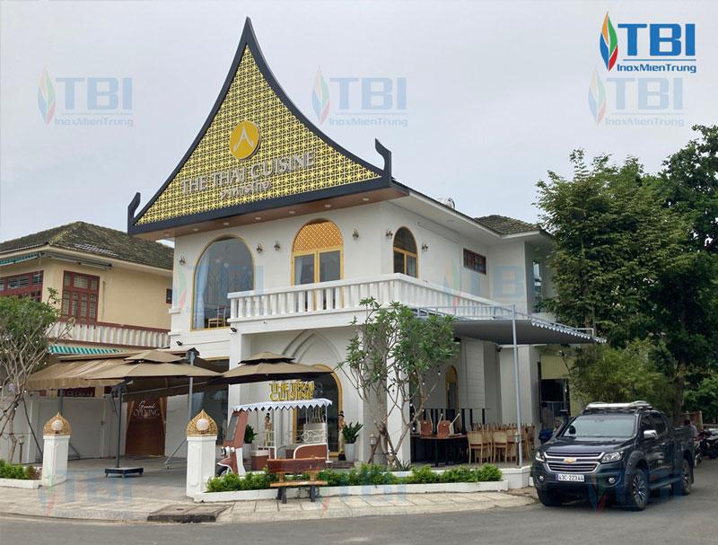 nha-hang-the-thai-cuisine-chi-nhanh-quang-ngai-inoxmientrung-4