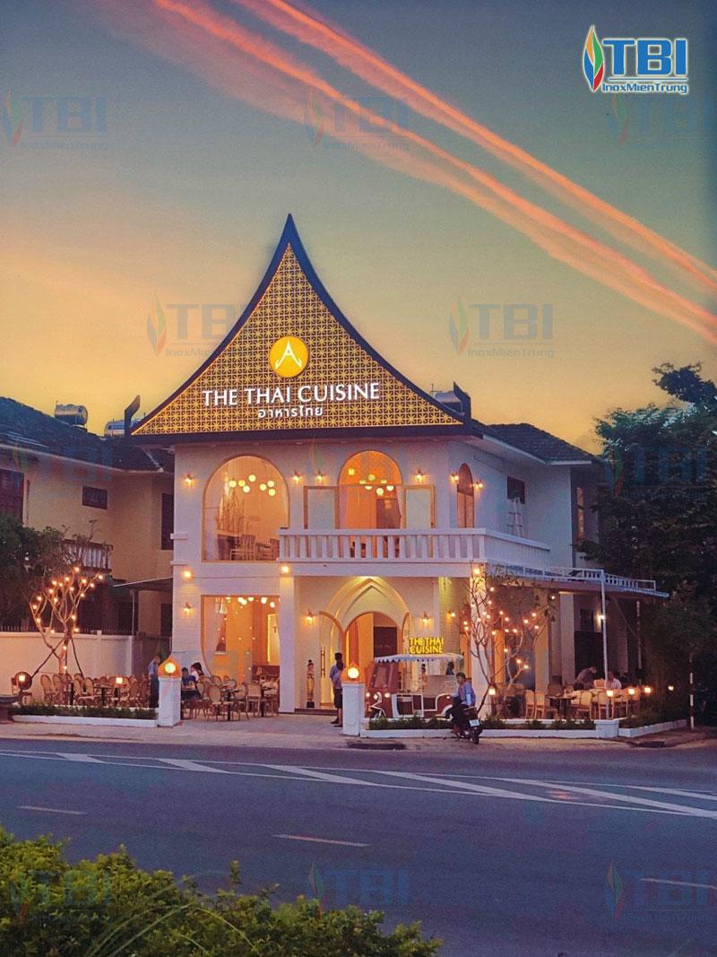 nha-hang-the-thai-cuisine-chi-nhanh-quang-ngai-inoxmientrung-8