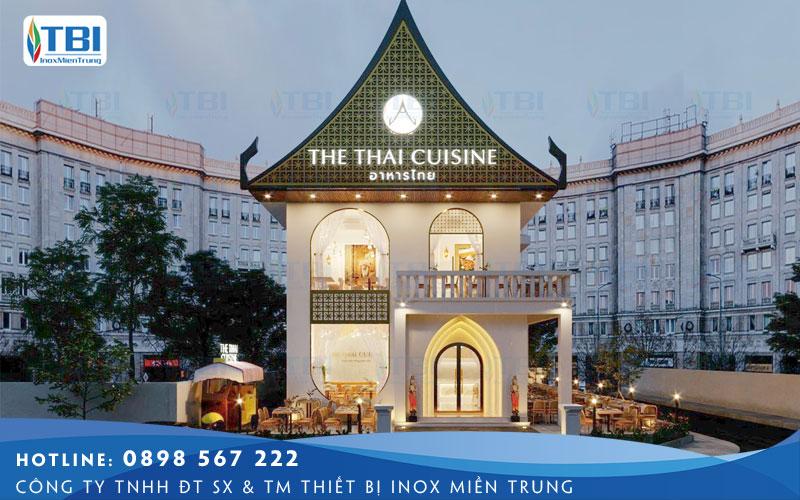nha-hang-the-thai-cuisine-chi-nhanh-quang-ngai-inoxmientrung